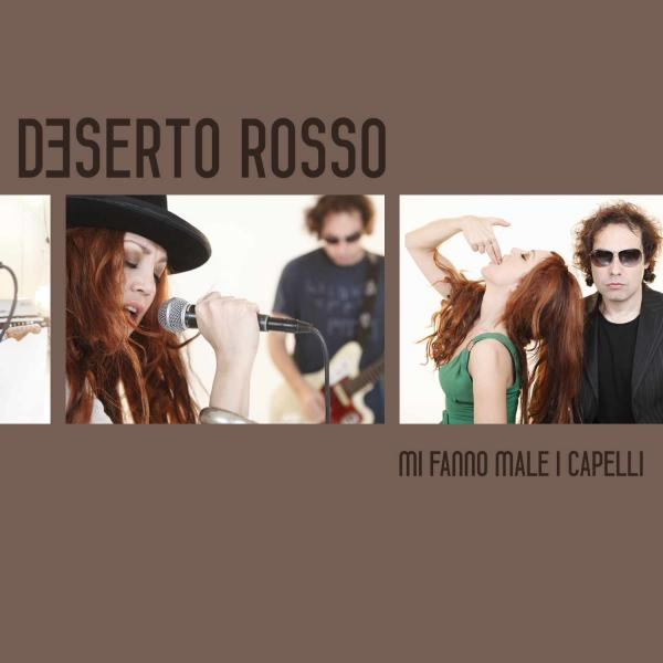 DesertoRosso_cover_Mifannomaleicapelli