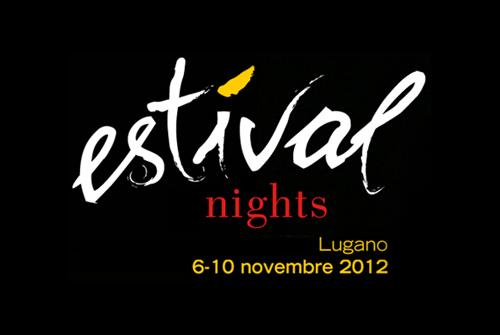 estival nights 2012 lugano