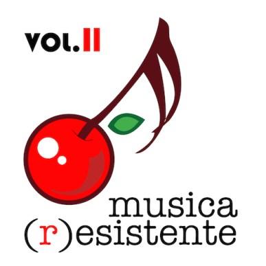 musica_resistente_volume_2