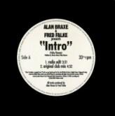 Alan Braxe & Fred Falke – Intro