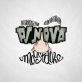 PV Nova – Moustache