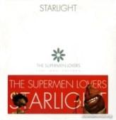 The Supermen Lovers – Starlight