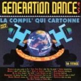Génération Dance (Vol. 04)
