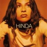 Hinda Hicks - Hinda
