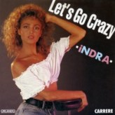 Indra – Let's go crazy