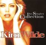 Kim Wilde – The singles collection