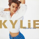 Kylie Minogue – Rhythm of love