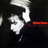 Mylène Farmer - Cendres de lune