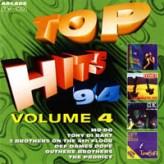 Various Artists - Top Hits 94 (Vol. 04)