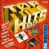 Various Artists - Top Hits 95 (Vol. 02)