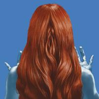 La Femme - Mystère (Album)