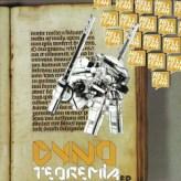 Dyno - Teoremia EP