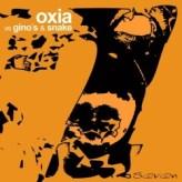 Oxia - Seven