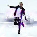 M. POKORA - My Way (Album)