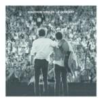 ALAIN SOUCHON & LAURENT VOULZY - Le concert (Album live)