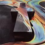 JUSTICE - Woman (Album)