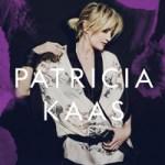 PATRICIA KAAS - Patricia Kaas (Album)