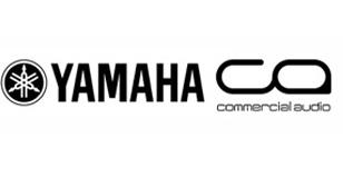 Yamaha Pro Audio: Rivage PM10 Digital Audio Console