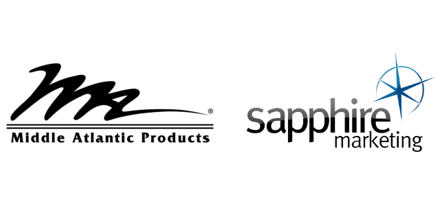 Sapphire Marketing Appointed Commercial Rep For Middle
