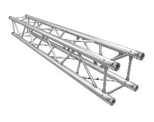 square-truss