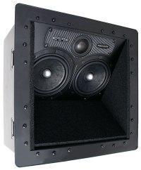 Episode ES-HT700 In-Ceiling Speaker System | Sound & Vision