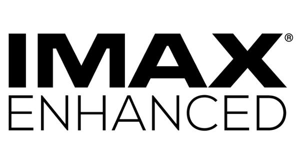 Flipboard: Imax and DTS to Launch Imax Enhanced Program