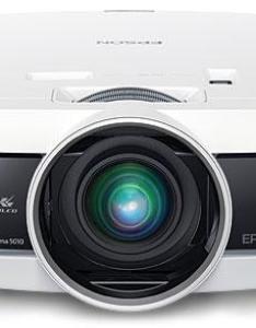 projector reviews also epson powerlite home cinema  lcd sound  vision rh soundandvision