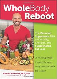 whole body reboot book cover