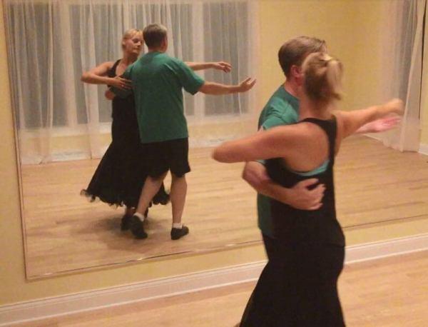 still-of-dancing