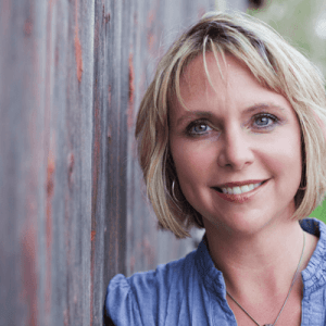 Answers on Antibiotics – An Interview with Dr. Leah Dorman