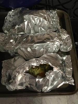 foil-chicken-and-broccoli-1