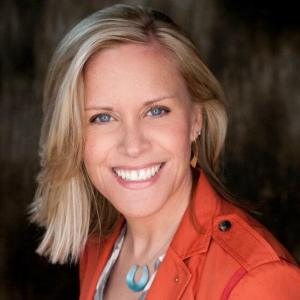 Podcast Episode 058: What's Trending in Nutrition – Jenna A. Bell