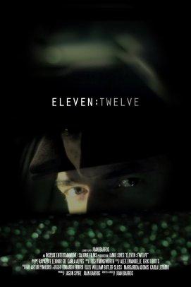 eleven_twelve_poster