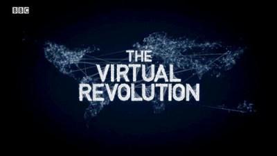 virtual-revolution-bbc2