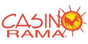 CasinoRama2013
