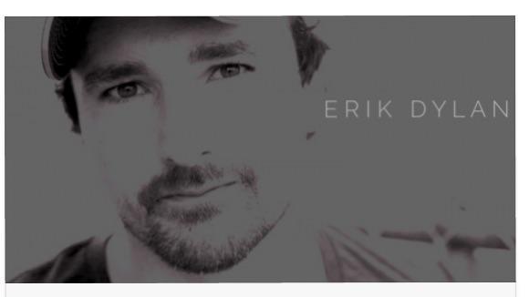 ErikDylan-EP