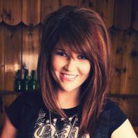 Sarah Beth Keeley
