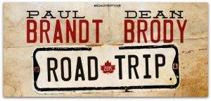 DEAN-BRODY-PAUL-BRANDT-ROAD-TRIP-TOUR-logo