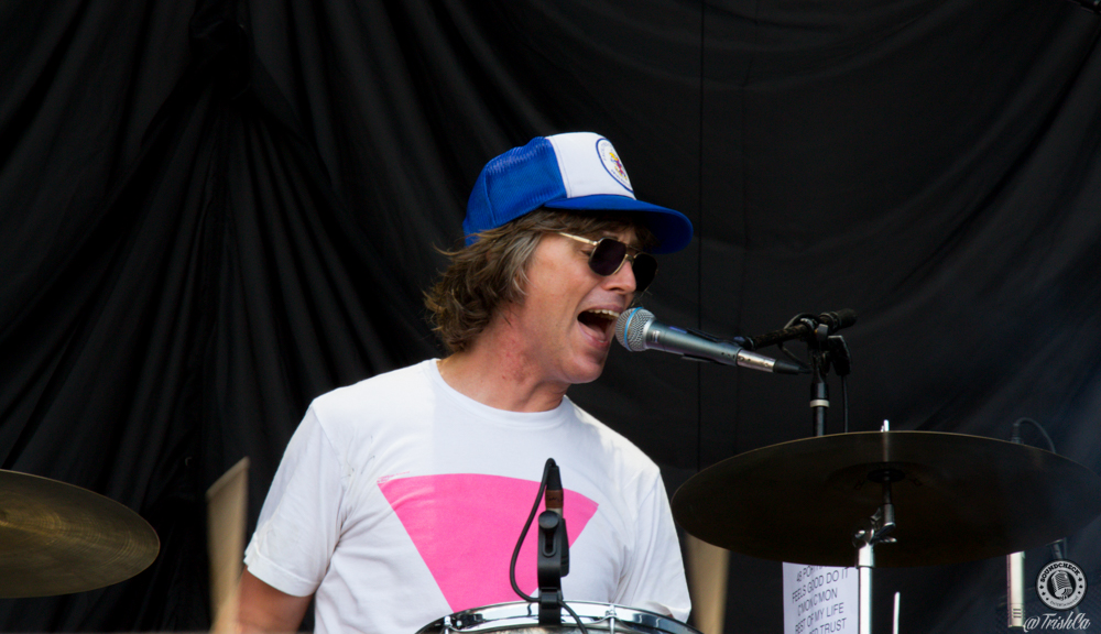 Sloan WayHome Art and Music Festival