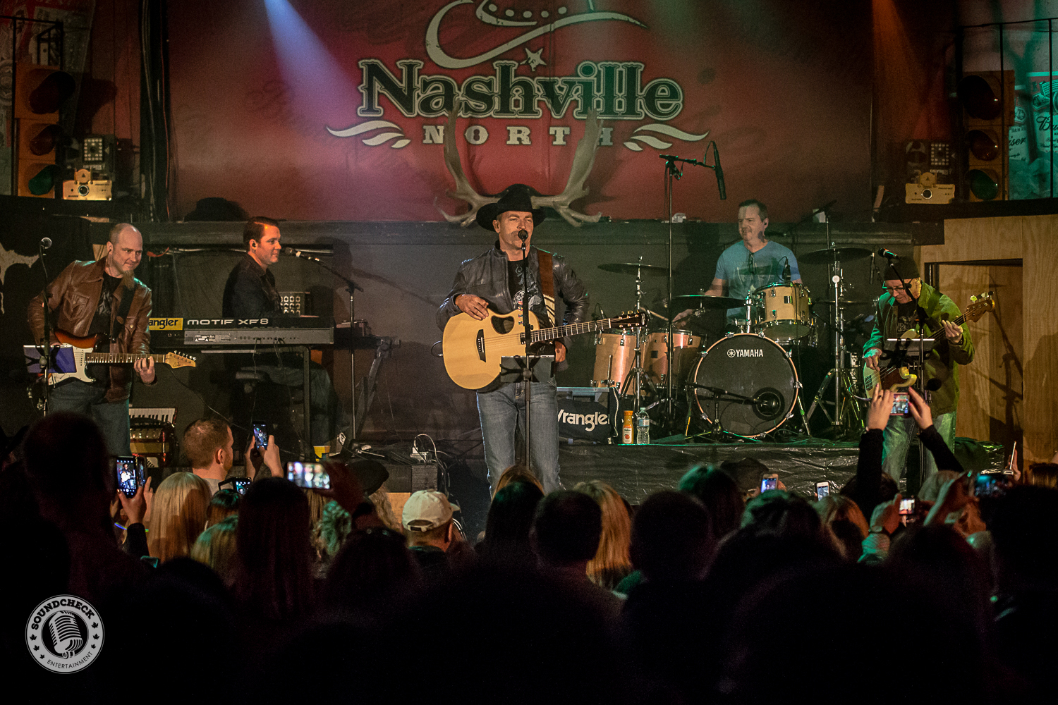 George_Canyon_Nashville_North-1