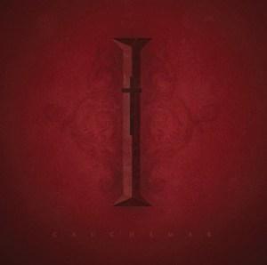 Inire - Cauchemar album cover
