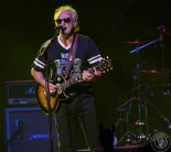 April Wine at Grey Cup Festival (TD Place) Photo by Els Durnford (@elsdurnford)