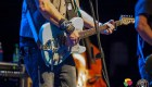 Steve Earl and the Dukes perform at the Danforth Music Hall in Toronto photo Front Row Pics