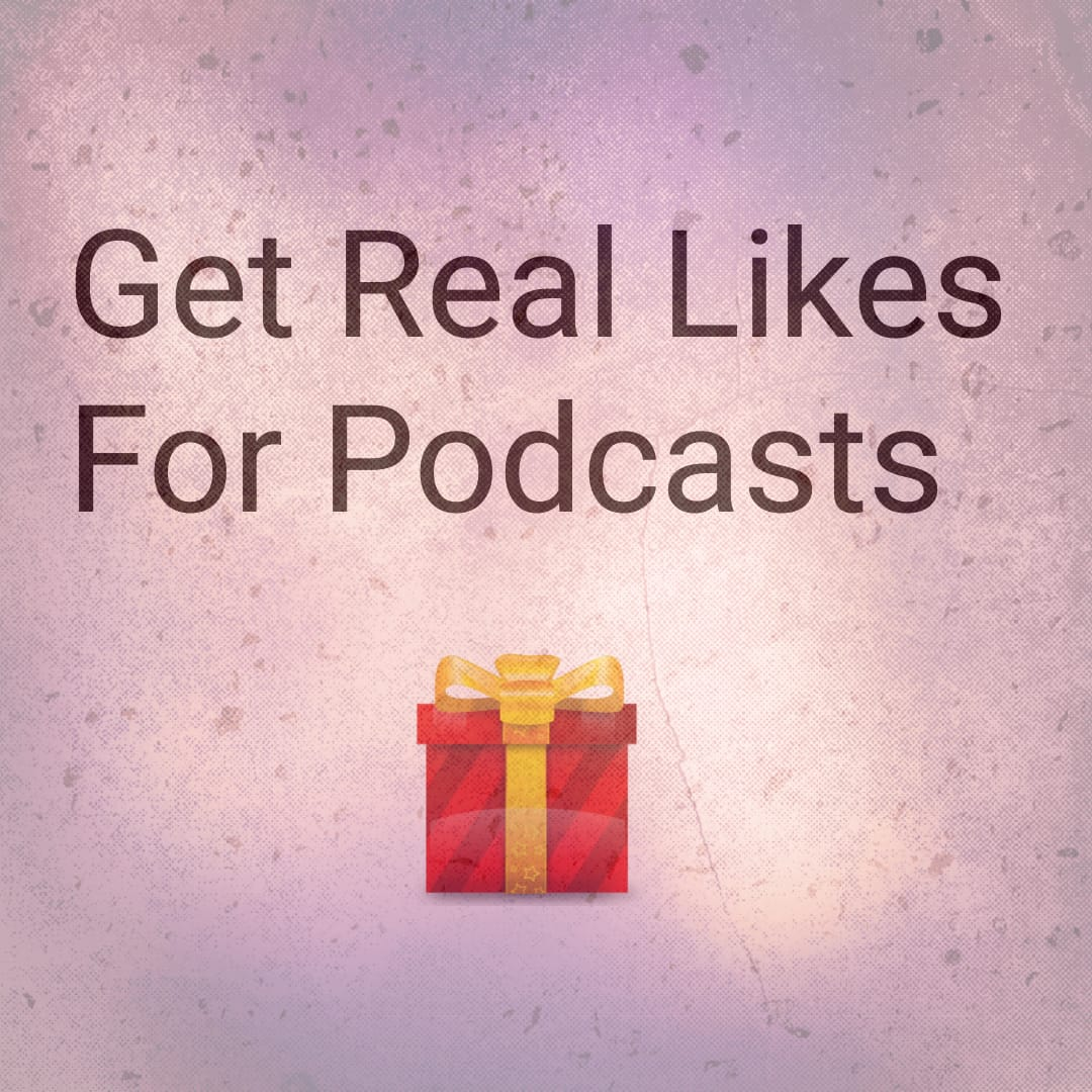 get real soundcloud likes