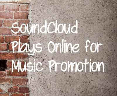 soundcloud plays for podcasts online