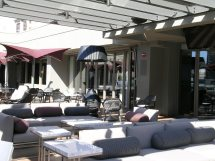 Luxe Hotel - City Center Los Angeles Sound Decision