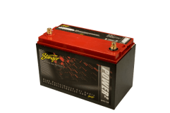 Stinger Batteries Gainesville Florida