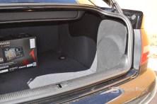 Audi S4 Stereo