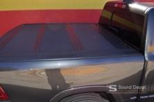 Ram Bedcover