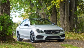 Styling, Protection and Audio Upgrades for BMW Vehicles
